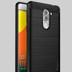 เคส Huawei GR5 2017 ยี่ห้อ iPaky (เคสนิ่ม TPU)