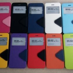 Case iPhone 6s Plus / iPhone 6 Plus ยี่ห้อ Roar