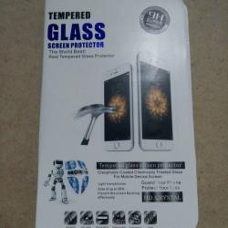 ฟิล์มกระจกนิรภัย OPPO F1 (Temper Glass)