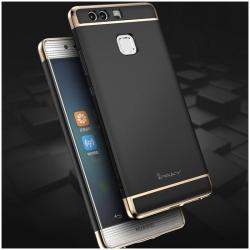 เคส Huawei P9 ยี่ห้อ iPaky รุ่น 3 in 1