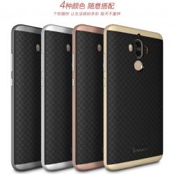 เคส Huawei Mate 9 ยี่ห้อ iPaky (Hybrid Case)