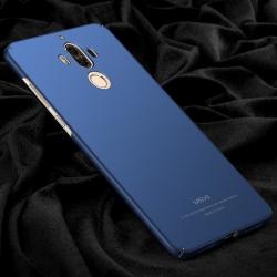 Case Huawei Mate 9 เคสแข็ง ยี่ห้อ MSVll