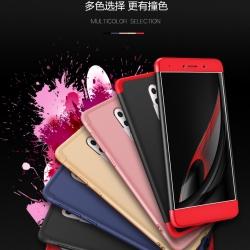 เคสประกบ Huawei GR5 2017 ยี่ห้อ GKK