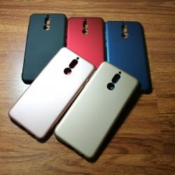 เคสแข็ง Huawei Nova 2i