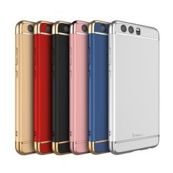 เคส Huawei P10 Plus ยี่ห้อ iPaky รุ่น 3 in 1