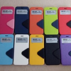 Case HTC One M9 Plus ยี่ห้อ Roar