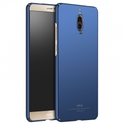 Case Huawei Mate 9 Pro เคสแข็ง ยี่ห้อ MSVll
