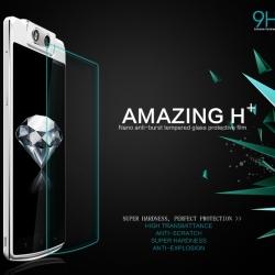 Glass Film OPPO N3 ยี่ห้อ Nillkin (ฟิล์มกระจกนิรภัย)