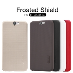 Case HTC One A9 ยี่ห้อ Nillkin รุ่น Super Frosted
