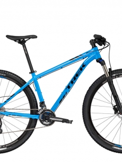 จักรยานเสือภูเขา,เสือภูเขา,mtb,trek,trek mtb, - 888bike ขาย