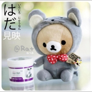 mibae chibu Play cream (Super Doom)