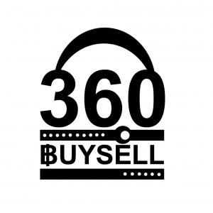 360buysell
