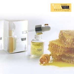 Dodee86 Vitatree Propolis เซรั่มน้ำลายผึ้ง