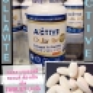 ACTIVE Collavite collagen Tri Peptide แอคทีฟ คอลล่าไวท์ คอลลาเจน ไตรเปปไทด์ จากญี่ปุ่น