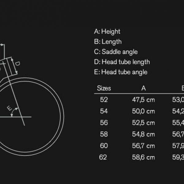 จักรยานเสือหมอบTrek Domane ALR3 ,SORA 18สปีด, 2019 - LnwMall