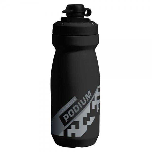 CAMELBAK Podium Dirt Series Chill Bottle