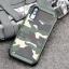 เคส Huawei P20 เคสกันกระแทกแยกประกอบ 2 ชิ้น ด้านในเป็นซิลิโคนสีดำ ด้านนอกพลาสติกลายทหาร ลายพราง สวย แกร่ง ถึก ราคาถูก thumbnail 3