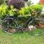 จักรยานทัวริ่ง FUJI Touring เกียร์ชิมาโน่ 27 สปีด 2016 thumbnail 27