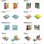 Pre] SHINee - 4th Album Odd : B thumbnail 5