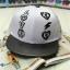 หมวก LOVE thumbnail 4