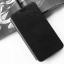 เคส Gionee X1s แบบฝาพับหน้งเทียมสวยงามมาก ราคาถูก thumbnail 5