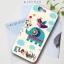 เคส Huawei Ascend G7 พลาสติก TPU สกรีนลายการ์ตูนน่ารักๆ ราคาถูก thumbnail 5