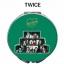 กระจกพกพา TWICE - Heart Shaker thumbnail 2