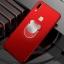เคส VIVO V9 ซิลิโคนปกป้องตัวเครื่องพร้อมแหวนที่ตั้ง เรียบหรู ราคาถูก thumbnail 7