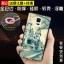 เคส Samsung Galaxy Note 4 พลาสติก TPU สกรีนลายกราฟฟิค สวยงาม สุดเท่ ราคาถูก (ไม่รวมสายคล้อง) thumbnail 10