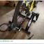 เทรนเนอร์ Fast Magnet Steel Bike พร้อมรีโมทและรองล้อหน้า (24-29er) thumbnail 7