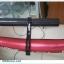 อแดปเตอร์ไมล์ MZYRH Bike Handlebar Extension Clamp Mount Holder,mzyrh02มีสีแดง thumbnail 3