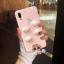 เคส Huawei Nova 3i เคสซิลิโคนนิ่ม ประดับเมฆ 3 มิติ และรถโรงเรียนห้อยกระดิ่ง น่ารักๆ 3D SchoolBus Soft Case thumbnail 4