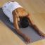 Yoga Mat thumbnail 2