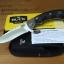 มีดพับ Buck Open Season Folding Skinner Knife™ - Model #0546BKS-B (ของแท้ 100%) thumbnail 13