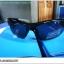 แว่นกันแดด Shimano CE-S20R-PH,Sunglasses PHOTOCHROMIC CLEAR LENS thumbnail 12