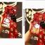 เคส OPPO R7S ซิลิโคนสกรีนลายนำโชคสวยงามมาก ราคาถูก (แบบสั้นหรือยาวแล้วแต่ร้านจีนแถมมา) thumbnail 6