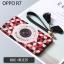 เคส OPPO R7 Lite / R7 พลาสติกสกรีนลายกราฟฟิกน่ารักๆ ไม่ซ้ำใคร สวยงามมาก ราคาถูก (ไม่รวมสายคล้อง) thumbnail 8