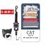เคส OPPO A37 ซิลิโคน soft case สกรีนลายการ์ตูนพร้อมแหวนและสายคล้อง (รูปแบบแล้วแต่ร้านจีนแถมมา) น่ารักมาก ราคาถูก thumbnail 9