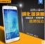 สำหรับ Samsung Galaxy A8 ฟิล์มกระจกนิรภัยป้องกันหน้าจอ 9H Tempered Glass 2.5D (ขอบโค้งมน) HD Anti-fingerprint ราคาถูก thumbnail 1