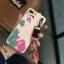 เคส tpu ลายนกฟรามิงโก มีสายคล้องข้อมือ ไอโฟน 6plus/6s plus(ใช้ภาพรุ่นอื่นแทน) thumbnail 4