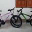 จักรยานเสือภูเขา FAST S 1.1 เฟรม HITEN 21 สปีด Shimano thumbnail 18