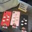 เคส Huawei Nova 3i เคสซิลิโคนนิ่ม ประดับเมฆ 3 มิติ และรถโรงเรียนห้อยกระดิ่ง น่ารักๆ 3D SchoolBus Soft Case thumbnail 1