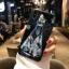เคส iPhone X พลาสติก TPU สกรีนลายสวยงามมาก สามารถดึงกางออกมาตั้งได้ ราคาถูก thumbnail 4