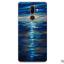 เคส Nokia 7 Plus ซิลิโคนสกรีนลายน่ารักๆ ราคาถูก thumbnail 14