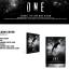 อัลบั้ม #Samuel - Mini Album Vol.2 [ONE] thumbnail 1