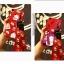 เคส OPPO R7S ซิลิโคนสกรีนลายนำโชคสวยงามมาก ราคาถูก (แบบสั้นหรือยาวแล้วแต่ร้านจีนแถมมา) thumbnail 4
