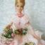ตุ๊กตากล่องทิชชู่ Lili thumbnail 2