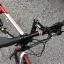จักรยานมินิ TrinX Z5 24สปีด เฟรมอลู ล้อ 20 นิ้ว ปี 2017 thumbnail 18