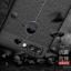 เคส OPPO R15 Pro ซิลิโคนสีพื้นสวยงามมาก ราคาถูก thumbnail 1