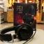 หูฟัง Audio Technica ATH-PG1 Gaming Gear สำหรับนักเล่นเกมส์แบบมืออาชีพ หูฟังแบบ Closed Type ป้องกันเสียงรบกวนได้ดี thumbnail 2